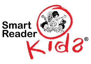 Smart Reader Kids (Jalan Arau-Kodiang Arau)