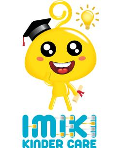 Imiki Kinder Care (Segamat)