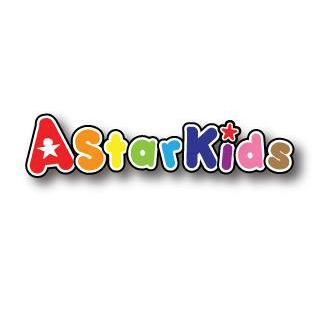 A Star Kids Montessori Kindergarten (Damai Perdana)